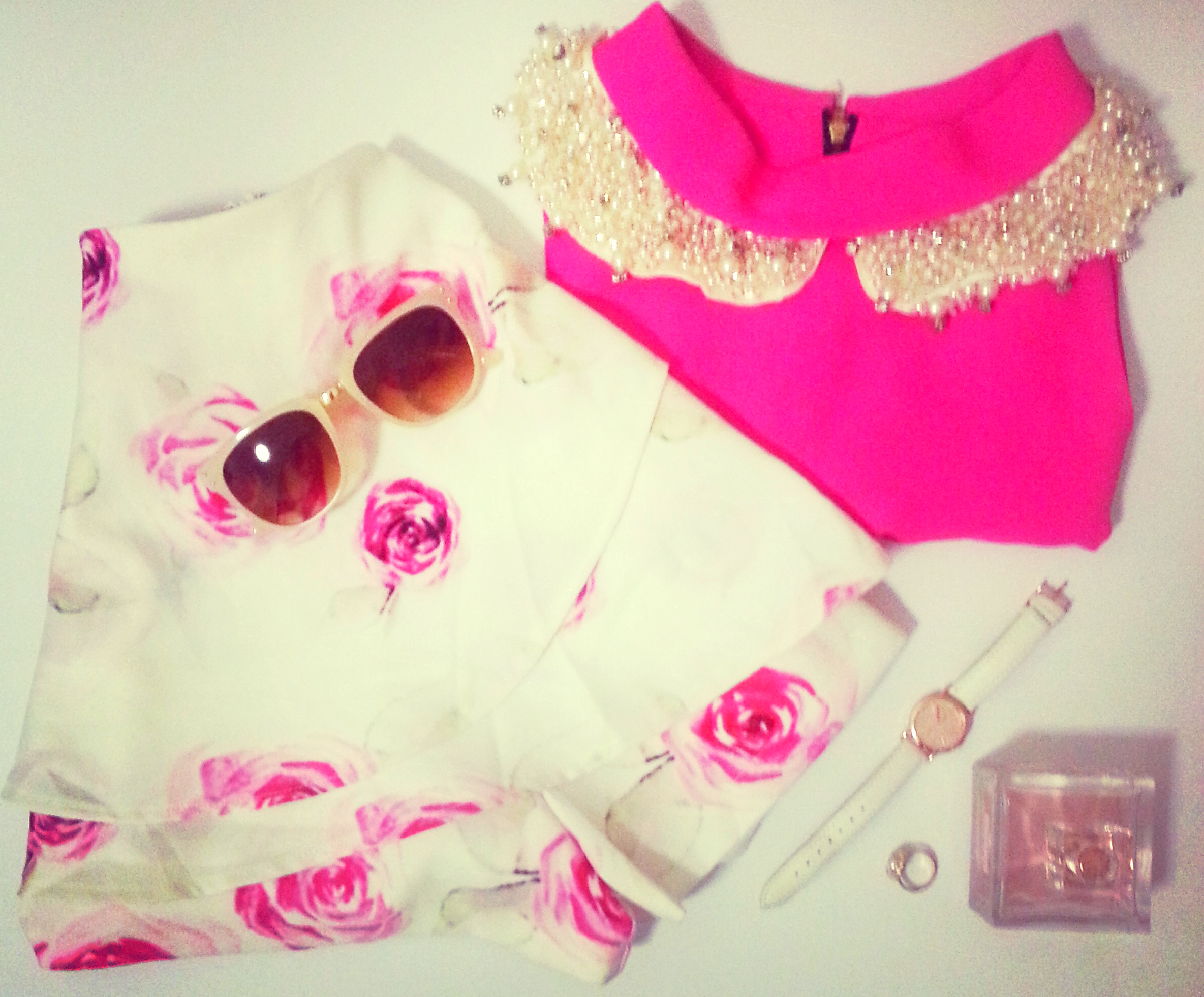 Pink outfit edited (1)